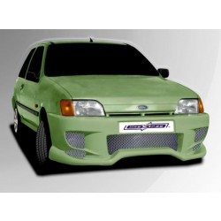 Kompletní body kit Ford Fiesta 89-97 - ALIEN